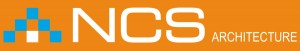 Logo NCS_orange_petit